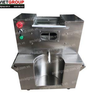 Máy ép mía mini cao cấp xuất khẩu inox 304 An Việt