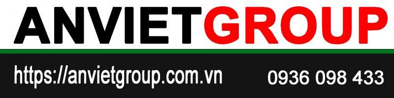 anvietgroup.com.vn